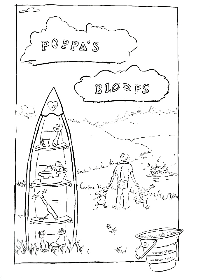 Poppa'sBloops
